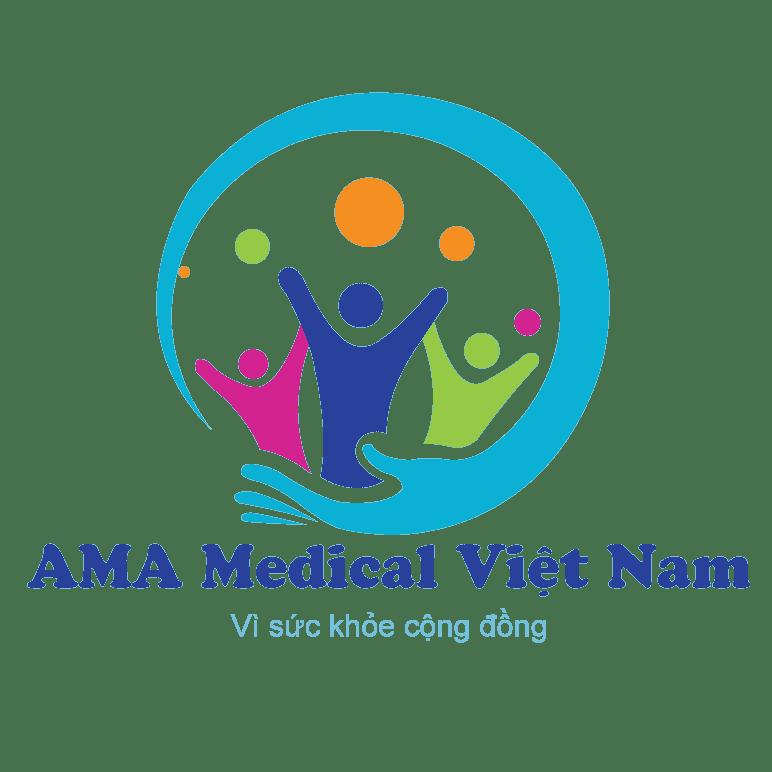 AMA Medical Việt Nam