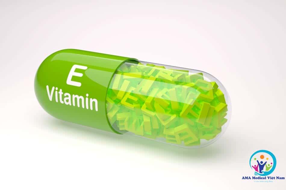 Tránh dùng dầu cá hoặc vitamin E trong khi bạn đang dùng dầu tỏi.