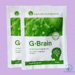 Gói G-brain