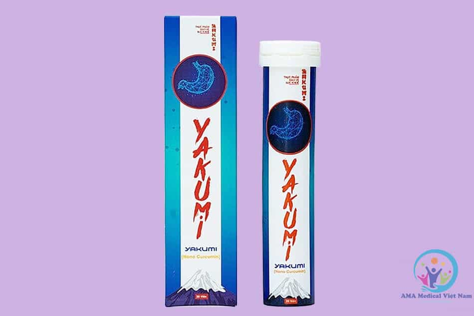 Sản phẩm Yukami