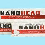 Hộp Nano head