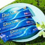 Gói Sữa non tiểu đường Diasure