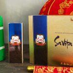 Công dụng của Nước sâm Savita