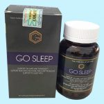 Sản phẩm Go Sleep