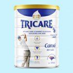Hình ảnh: Hộp sữa Milk Tricare 900g